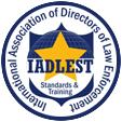 IADLST Sourcebook